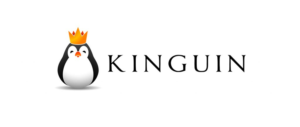 Welcome to Kinguin